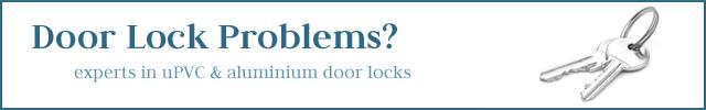 lock and door repairs